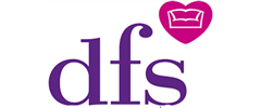 Jobs from DFS