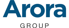 Jobs from Arora Hotels Limited