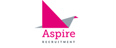 Jobs from Aspire Recruitment Solutions