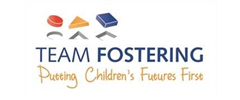Jobs from Team Fostering