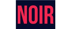 Jobs from Noir Consulting