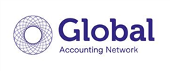 Jobs from Global Accounting Network