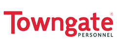 Jobs from Towngate Personnel Ltd