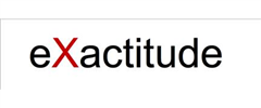 Jobs from Exactitude Resourcing Limited