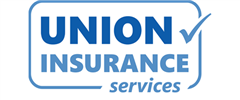 Jobs from Union Income Benefit