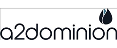 Jobs from A2Dominion Group