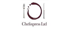 Jobs from Chefsxpress