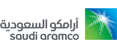 Jobs from Saudi Aramco