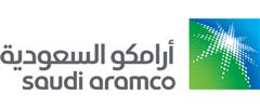 Jobs from Saudi Aramco