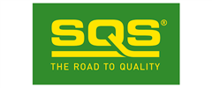 Jobs from Stanmore Quality Surfacing Ltd (SQS)