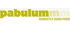 Jobs from Pabulum Limited