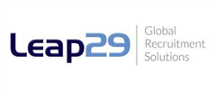 Jobs from Leap29 Ltd