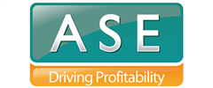 Jobs from Ase Global