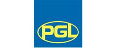 Jobs from PGL Travel Ltd.