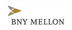 Jobs from BNY Mellon