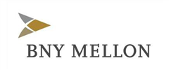 Jobs from BNY Mellon