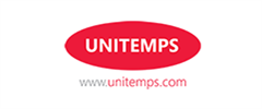 Jobs from Unitemps