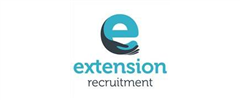 Jobs from  Extension Recruitment