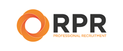 Jobs from Rapid Personnel Ltd
