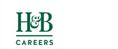 Jobs from Holland and Barrett International Limited