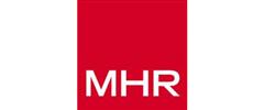 Jobs from MidlandHR
