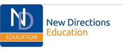 Jobs from New Directions Holdings Limited
