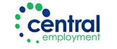 Jobs from Central Employment Agency