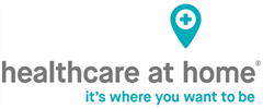 Jobs from Healthcare at Home Ltd