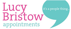 Jobs from Lucy Bristow Limited