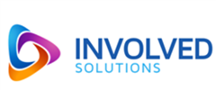 Jobs from Involved Solutions
