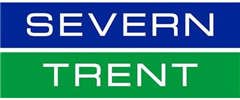 Jobs from Severn Trent
