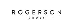 Jobs from Fine Rogerson Footwear