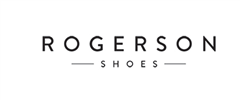 Jobs from Rogerson Shoes