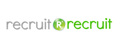 Jobs from Recruit Recruit Limited