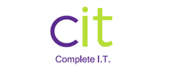 Jobs from Complete I.T. Ltd