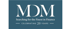 Jobs from MDM Resourcing