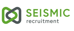 Jobs from Seismic Limited