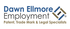 Jobs from Dawn Ellmore Employment Agency