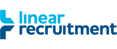 Jobs from Linear Recruitment Limited