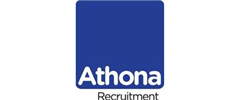 Jobs from Athona Allied Health