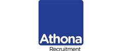 Jobs from Athona Allied Health