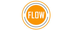 Jobs from Flow Recruitment.