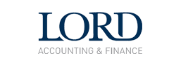 Jobs from Lord Accounting & Finance