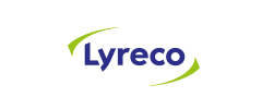 Jobs from Lyreco