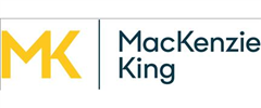 Jobs from MacKenzie King