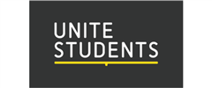 Jobs from Unite Integrated Solutions PLC