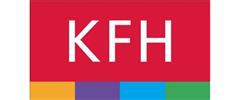 Jobs from Kinleigh Folkard & Hayward
