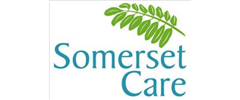 Jobs from Somerset Care