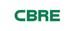 Jobs from CBRE Global Workplace Solutions