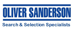 Jobs from Oliver Sanderson Group PLC
